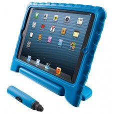 FUNDA TRUST IPAD MINI KIDS