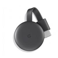 Google Chromecast 3