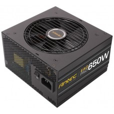 Antec Earthwatts Pro 650 Gold Modular 650W