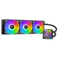 REFRIGERACION LIQUIDA CPU ANTEC SYMPHONY 360 ARGB
