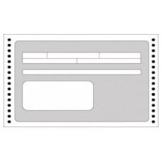 API-RECIBO 00132