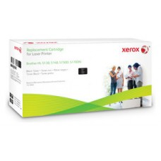 XEROX OFFICE TONER NEGRO TN3060 6.500 PAG. HL/5130