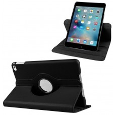 Funda COOL para iPad Mini / Mini 2 Retina / Mini 3 Polipiel Negro