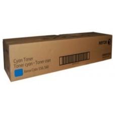 XEROX TONER 550/560/570 CIAN 34K