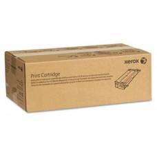 XEROX TONER AMARILLO C60/C70 34.000 copias