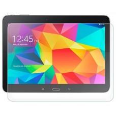 Protector Pantalla Adhesivo COOL para Samsung Galaxy Tab 4 T230 7 pulg