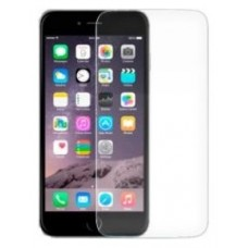 Protector Pantalla Cristal Templado iPhone 6 Plus / 6s Plus