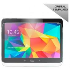 Protector Pantalla Cristal Templado COOL para Samsung Galaxy Tab 4 T530 10,1 pulg