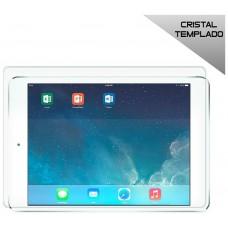 Protector Pantalla Cristal Templado COOL para iPad Air / Air 2 / Pro 9.7 / iPad 2017 / iPad 2018