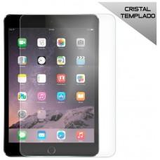 Protector Pantalla Cristal Templado COOL para iPad Mini / Mini 2 Retina / Mini 3