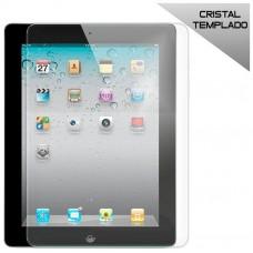 Protector Pantalla Cristal Templado COOL para iPad 2 / iPad 3 / iPad 4 Retina