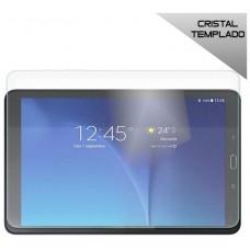 Protector Pantalla Cristal Templado COOL para Samsung Galaxy Tab E T560 9.6 pulg