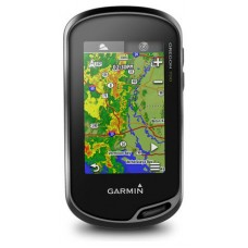 GARMIN OUTDOR GPS DEPORTIVO OREGON 700