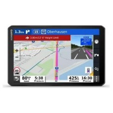 GPS GARMIN 010-02315-10