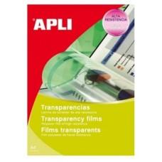 API-TRANSPARENCIAS 01062