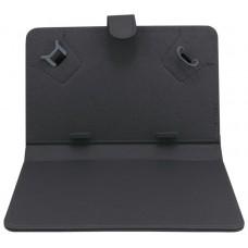 """Talius - Funda para tablet 7"""" CV-3001 Negra"""