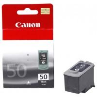 CANON CARTUCHO NEGRO PG50 MX/300 (Espera 3 dias)