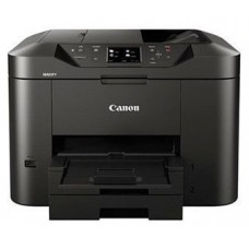 CANON MAXIFY MB5150 WIFI + Presenter PR-1100 (Espera 4 dias)