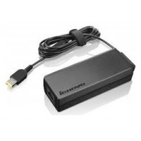 THINKPAD 90W AC ADAPTER (SLIM TIP) (Espera 3 dias)