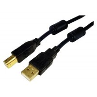 CABLE NANOCABLE 10 01 1205