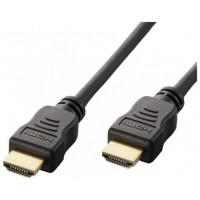 CABLE HDMI V1.3 A/M-A/M 5.0 M NANOCABLE 10.15.0305