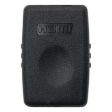 ADAPTADOR HDMI AH-AHNANOCABLE 10.15.1200