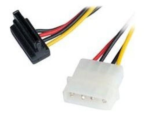 Nanocable 10.19.0201 cable de SATA (Espera 2 dias)
