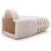 Nanocable 10.21.0301-OEM protector de cable
