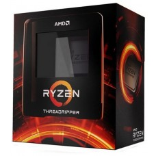 AMD Ryzen Threadripper 3970X procesador 3,7 GHz 128 MB L3 (Espera 4 dias)