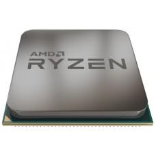 AMD RYZEN 9 3900X 12CORE 4.6GHZ 70MB SOCKET AM4 (Espera 4 dias)