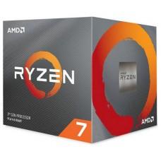AMD RYZEN 7 3800X AM4 (Espera 4 dias)