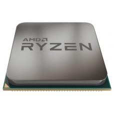AMD RYZEN 5 3600 3.6GHZ 6 CORE 35MB SOCKET AM4 BULK MULTIPACK (Espera 4 dias)