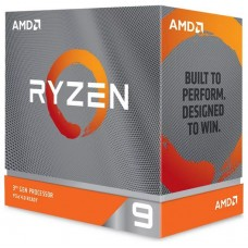 AMD Ryzen 9 3950X procesador 3,5 GHz 64 MB L3 (Espera 4 dias)