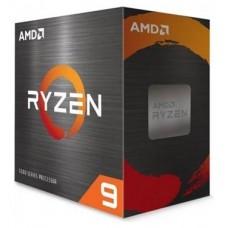 AMD Ryzen 9 5950X procesador 3,4 GHz 64 MB L3 (Espera 4 dias)
