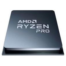 AMD RYZEN 5 PRO 4650G 6X4.2GHZ/11MB AM4 BULK INCLUYE DISIPAD (Espera 4 dias)