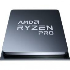 AMD RYZEN 7 PRO 4750G 4.4GHZ 12MB SOCKET AM4 BULK MULTIPACK + DISIPADOR (Espera 4 dias)