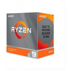 AMD Ryzen 9 3900XT procesador 3,8 GHz L2 & L3 (Espera 4 dias)