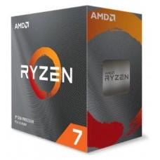 AMD RYZEN 7 3800XT AM4 (Espera 4 dias)