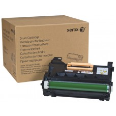 Xerox Tambor VersaLink B400/B405 Drum Cartridge