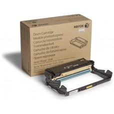 Xerox kit de Tambor Phaser 3330/ WorkCentre 3335/ 3345