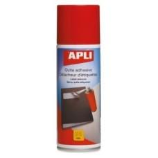 API-SPRAY 11303