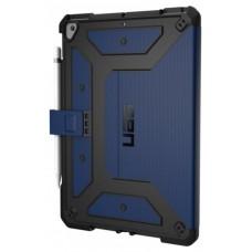 """Urban Armor Gear Metropolis 25,9 cm (10.2"""") Libro Azul (Espera 4 dias)"""