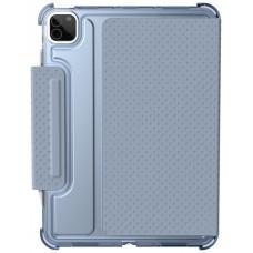 """Urban Armor Gear Lucent 27,9 cm (11"""") Folio Azul (Espera 4 dias)"""
