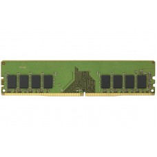 16GB (1X16GB) 3200 DDR4  ECC UDIMM (Espera 3 dias)
