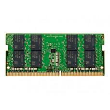 32GB (1X32GB) 3200 DDR4 NECC SODIMM (Espera 3 dias)