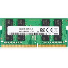 8GB (1X8GB) 3200 DDR4 ECC SODIMM (Espera 3 dias)