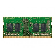 8GB (1X8GB) 3200 DDR4 NECC SODIMM (Espera 3 dias)