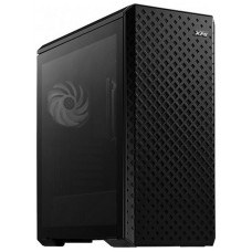 XPG Torre Gaming DEFENDER PRO ARGB Black