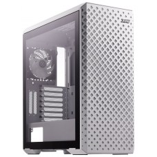 XPG Torre Gaming DEFENDER PRO ARGB White