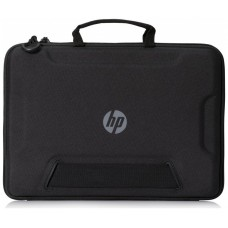 HP ALWAYS ON BLACK 11.6 CASE (Espera 3 dias)